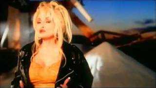 Dolly Parton - Bring Me Some Water HQ