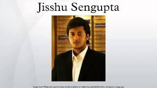Jisshu Sengupta
