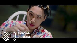EXO 엑소 'THE WAR' Teaser Clip #KAI