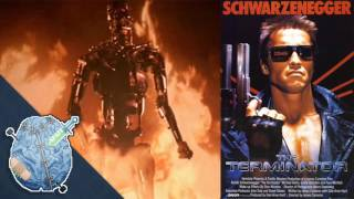 The Terminator (1984) Movie Commentary