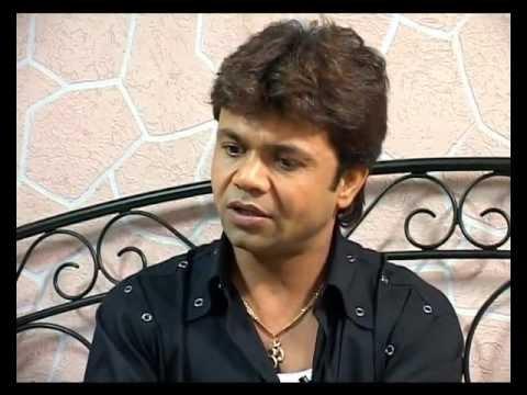 Sitaron Ka Safar ( Rajpal Yadav)