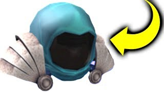 HOW TO MAKE YOUR OWN DOMINUS REPLICA ON ROBLOX (LOOK RICH!)