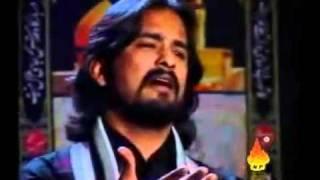 Abul Fazal al Abbas (AS) - Irfan Haider 2011