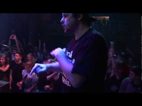 G&G Sindikatas - BestYja [Palanga 2011 12 03]