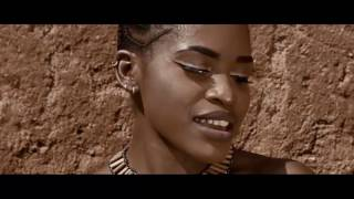 Reniss - Manamuh (Official Video) | Review 4.5/10