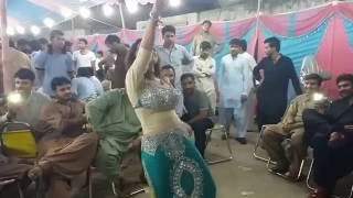 Party  Dance on song