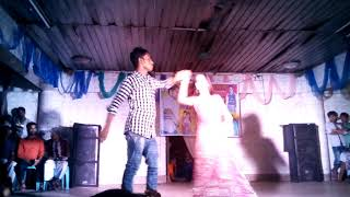 Dhaka Stage Show New Video 2017