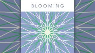 장순영 - 돌고래의 노래 (Dolphin's Song) [Blooming]