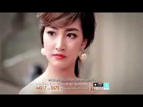 Xxx Mp4 New Thai Song Pancake Thai Song 3gp Sex