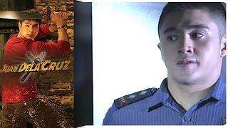Juan Dela Cruz - Episode 79