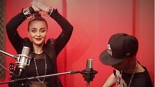 Chandshanbeh – 25band Performance – bavar (Believe) / چندشنبه – اجرای ۲۵ باند – باور