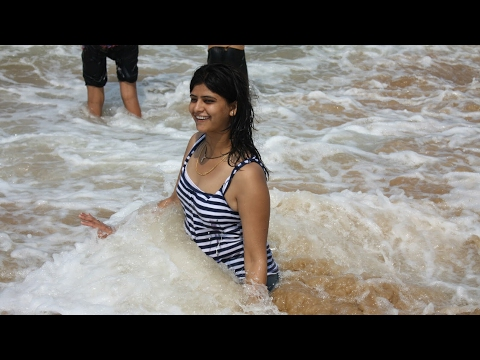 Why is DIGHA a perfect weekend destination | বাংলা documentary | Must watch