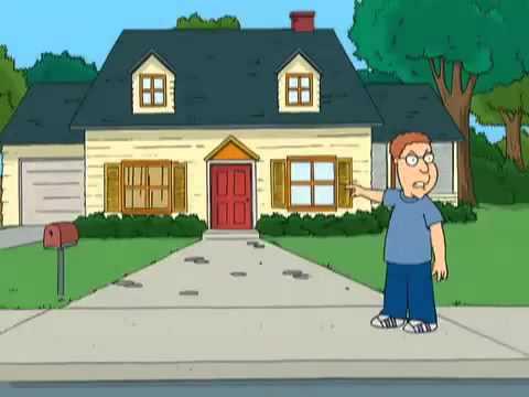 Xxx Mp4 Family Guy Big Fat Phony 3gp Sex