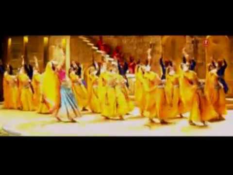 SabWap CoM Mere Sar Pe Dupatta full Song Ab Tumhare Hawale Watan Sathiyo