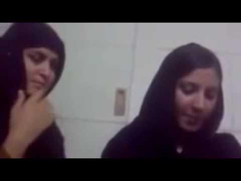 Xxx Mp4 India Main Pathan Larkio K Sth Hotel Main Sex Krte Pakre Gay 3gp Sex