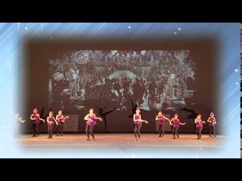 Xxx Mp4 Dance Forum Dancespirations 3gp Sex
