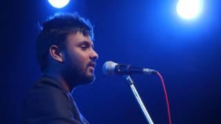 Pranay Mathur -Gham ka khazana Tera bhi hai Mera Bhi hai (Cover)
