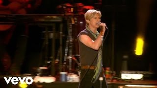 David Bowie - All the Young Dudes (Live at the Isle of Wight)