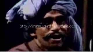 Fifty Fifty - Punjabi Film made in English Zaban.flv
