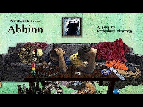 Abhinn | Short Film | 2017 | Youth| gay | LGBT | Adult