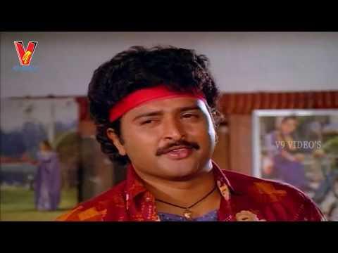 Xxx Mp4 Villans Forcing Scene On Ashwini Bhanumathi Gari Mogudu Balakrishna V9 Videos 3gp Sex
