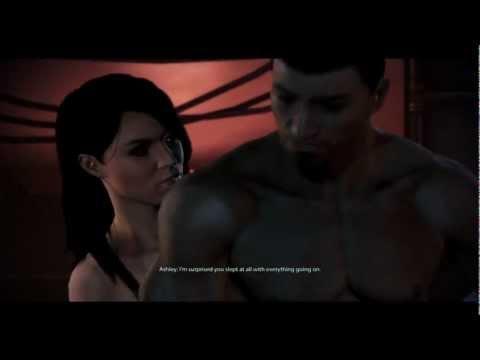 erotic-novels-mass-effect-ashley-sex-scene-the