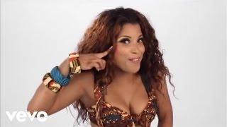 Neyma - Como Anima A Marrabenta (Official Music Video)