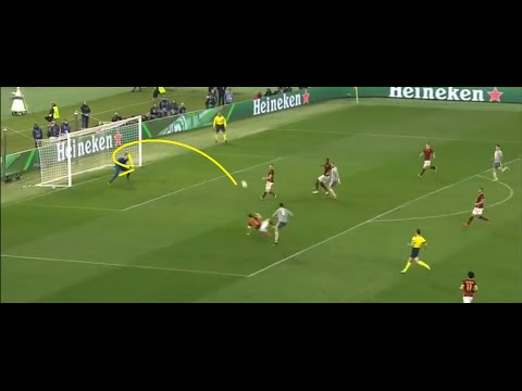 Xxx Mp4 Top Goal And Misses In Football In Turkey Vs Crotia 2016 Euro 3gp Sex