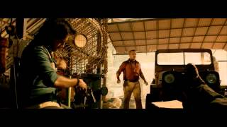 shootout at wadala full movie 2013