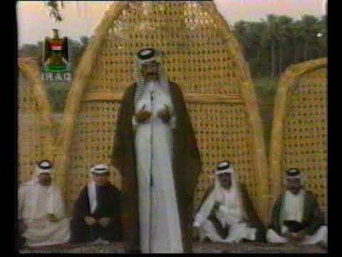 اغاني ريفيه part 3 iraqi music