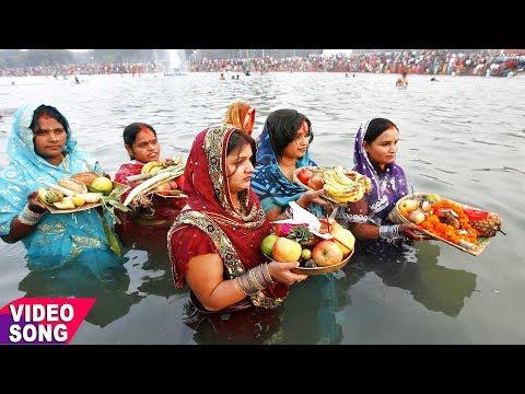 Xxx Mp4 रंजना सिंघ का हिट छठ गीत उगी है सूरज देव ना 2017 Ranjana Singh Chhat Geet New Hit Chhath Geet 3gp Sex