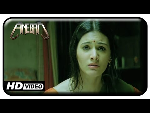 Xxx Mp4 Anegan Tamil Movie Amyra S Marriage Gets Fixed With Karthik 3gp Sex