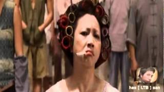 kungfu maranao 2