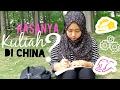 Download Video RASANYA KULIAH DI CHINA   STORY EPS. 2 3GP MP4 FLV