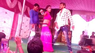 Aarkesta video virendra Shah(1)