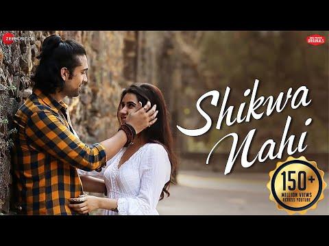 Xxx Mp4 Shikwa Nahi Amjad Nadeem Sheena Bajaj Specials By Zee Music Co 3gp Sex
