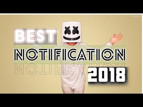 Xxx Mp4 Best Notifications 🔔 Tones 2018 Download Links 3gp Sex
