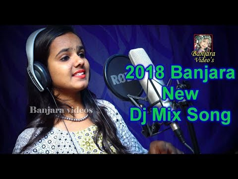 Xxx Mp4 BANJARA NEW DJ MIX SONG 2018 LALO LALO SADO LAVU BANJARA VIDEOS 3gp Sex