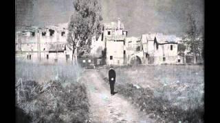 L'emigrante Teppisti dei sogni... By Gigi