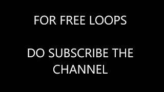 FREE LOOP BY BROWN AND HARPER