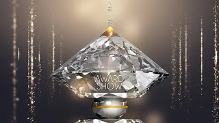 Award Show ( After Effects Project Files)