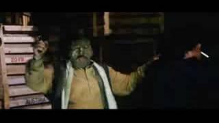 Hungama Indian movie part 13