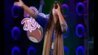Ami tomar doyar bhikhari madhu magic bauliana 1 Rocky