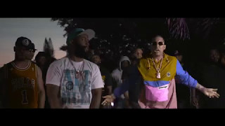 El Fother Ft Ñengo Flow - Calle Verdadera (Video Official)