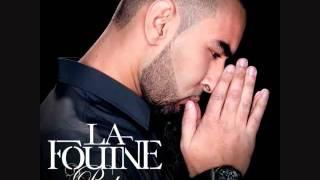 La Fouine   Papa  [CLIP OFFICIEL].wmv