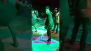 Anuj raj dance video call aundi hai