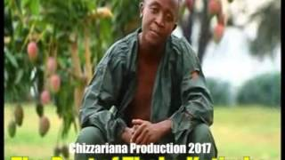 The Best of Thoko Katimba - DJChizzariana