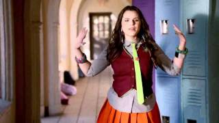 Isabella Castillo - Grachi (HD)