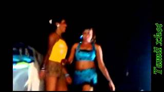 Tamil adal padal hot | Tamil record dance latest 2013