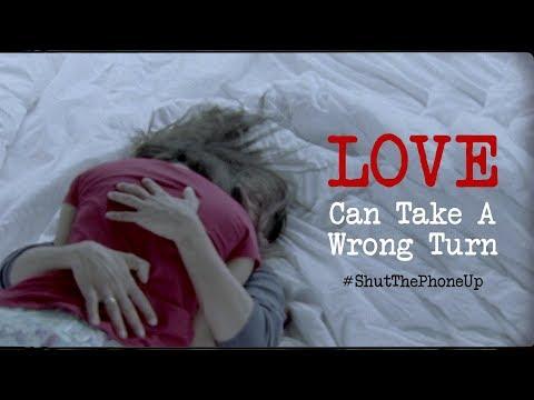 Xxx Mp4 Love Can Take A Wrong Turn Tamil ShutThePhoneUp Manforce Condoms 3gp Sex